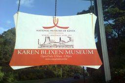 Karen_Blixen_museum