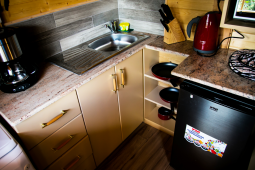 cottages-kitchen