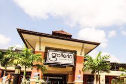 galleria-shopping-mall