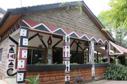 utamaduni-craft-centre